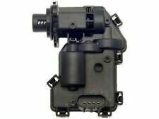 Chevy Trail Blazer / Envoy 4WD 4x4 axle Shift ACTUATOR