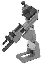 Sealey SMS01 Drill Bit Sharpener Grinding Attachment