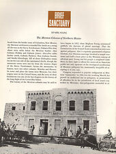 Mormon Colony History of Mexico+Bentley,Eskelsen,Ivins,Romney,Skousen,Teasdale