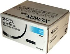 Genuine Xerox 006R90281 Cyan Toner DocuColor DC12 Box of 4