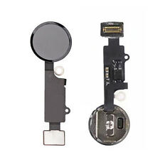 for iPhone 7 7 Flex Cable Plus Main Key Home Button Replacement Assembly
