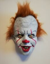 1.1 Life Size Pennywise Bust