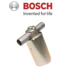 For Idle Control Valve Bosch For Volvo 242 244 245 262 264 265 760