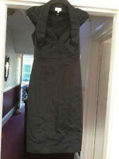 Karen Millen Size 10 Dress