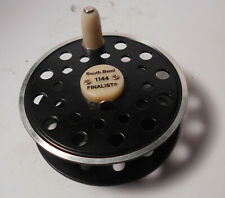 Vintage SPARE SPOOL for South Bend FINALIST 1144 Fly Fishing Reel SPOOL