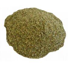 (28,90€/kg) Majoran gerebelt