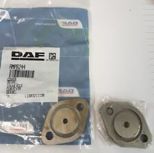 DAF Genuine Part Cover Ampb244 x2 DAF FA 45 KING PIN PART TO SUIT KPKW030