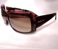 OffersSports Sunglasses Special Linkup 125 Shop 4R5jL3A