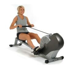 Stamina Air Rower - 35-1399