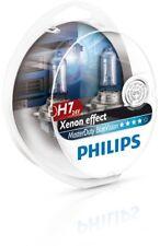 Philips 13972mdbvs2 - H7 BlueVision (set) 24v 70w Px22s