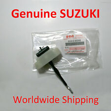 1999-2005 Suzuki Grand Vitara Escudo XL-7 Front Door Check Strap Stop Checker