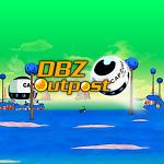 DBZ Outpost