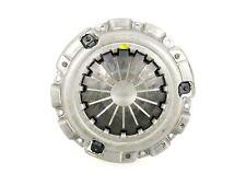 OEM Ford Reman Clutch Pressure Plate E92Z-7563-B Probe 626 929 MX-6 2.2 1989-91