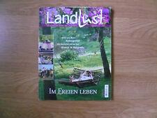 Schönes Landleben Zeitschrift landleben in wohn zeitschriften günstig kaufen ebay