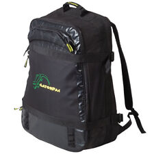ScubaMax BG-152 Backpack Dive Bag
