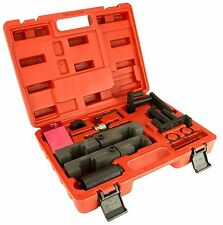 TT-9235 BMW TIMING TOOL KIT – FOR M60, M62 ENGINES ALSO FIT RANGE ROVER