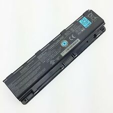 Toshiba satellite C50 compatible laptop battery