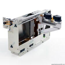 Refurbished Agilent HP 1200 1100  G1313-60009 Transport Assembly