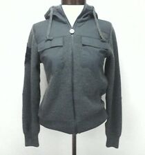 World of Warcraft Hoodie Jacket 10TH ANNIVERSARY Sweater Shirt UNISEX Gray S