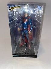 Kotobukiya Superman 52 ArtFX+ 1/10 Statue Justice League DC Comic