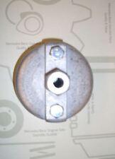 Genuine Mercedes Benz Oil Filter Cap Removing Tool / Socket OM642 V6 Engine