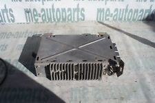1976 -1980 CADILLAC SEVILLE ELDORADO ECM ECU ENGINE CONTROL MODULE K-CAL 1612953