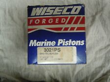 wiseco piston 3021ps for omc