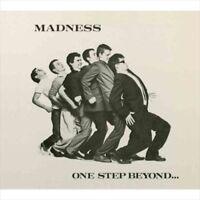 MADNESS One Step Beyond... 2CD BRAND NEW 30th Anniversary Digipak