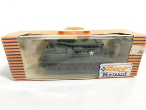 NEW Roco Minitanks #329 Leopard 2 HO Scale