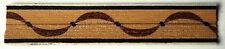 Intarsienader  Künstlerbedarf basteln Holzware Holzartikel, Rabatt