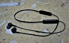 Sony WI-XB400 Extra Bass Wireless In-Ear Headphones (Black)
