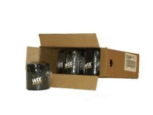 Oil Filter  Wix  51040MP
