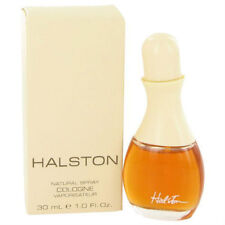 Halston for Women by Halston Cologne Spray 1.0 oz / 30 ml - NEW IN BOX