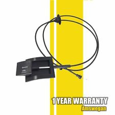 Hood Release Cable For Ford F Super Duty F-150/250/350 Bronco  912-042