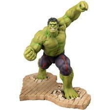 Figuras de acción figura a partir de 17 años Hulk