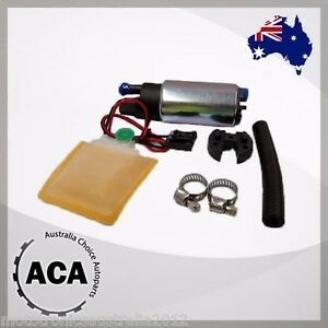 38mm Fuel Pump for Ford Laser KF KH KJ KN KQ Telstar AX AY Econovan JH