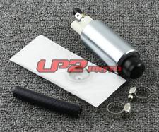 Petrol Fuel Pump Fit For Buell  XB9SX XB9 XB9S LIGHTNING 00-06 XB9R Firebolt 02