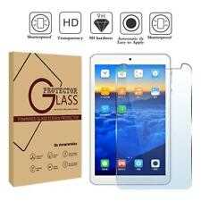 Tablet Tempered Glass Screen Protector Cover For ONDA V712 7 Inch