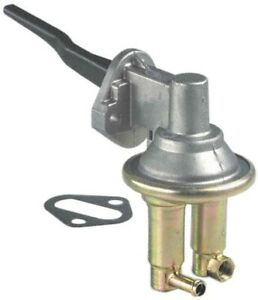 Carter M6878 Fuel Pump  for Ford Lincon Mercury