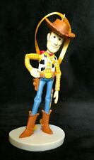New Disney Toy Story 4 Christmas Ornament Woody the cowboy