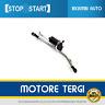 MOTORINO TERGICRISTALLO FIAT PUNTO (188) 2003 = 064012005010 / TGE511E