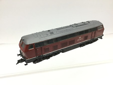 Roco 4151 HO Gauge DB V215 Diesel Loco 215 037-3