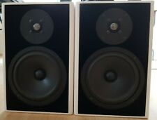 Sonofer SF 2 Zwei Wege Kompaktlautsprecher Paar Kompakt Lautsprecher HIFI Boxen