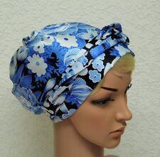 Women's head wear, satin head scarf, silky tichel, satin head snood, hair wrap
