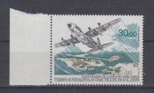 Aircraft French Antarctica 313 (MNH)