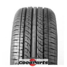 Reifen fürs Auto mit Sonar Sommerreifen Tragfähigkeitsindex 95