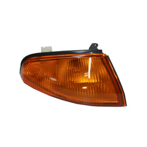 Genuine Nissan Front Indicator Lamp Ass & Wiring Loom (R/H) - Nissan Skyline R32