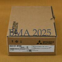 1 X New Mitsubishi HMI GS2107-WTBD ( GS2107WTBD ) Touch Screen One year warranty