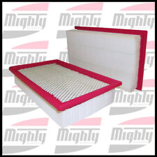 Air Filter-Engine Guard Mighty A4479
