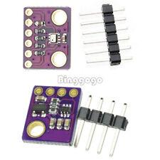 I2C/SPI BME280 Breakout Temperature Humidity Barometric Pressure Digital Sensor